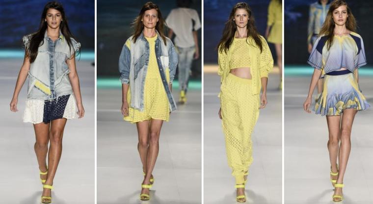 fashionrio-cocacola clothing