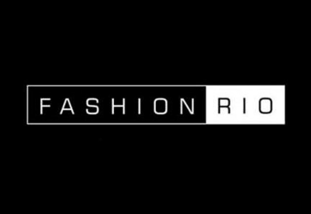 logo fashion rio